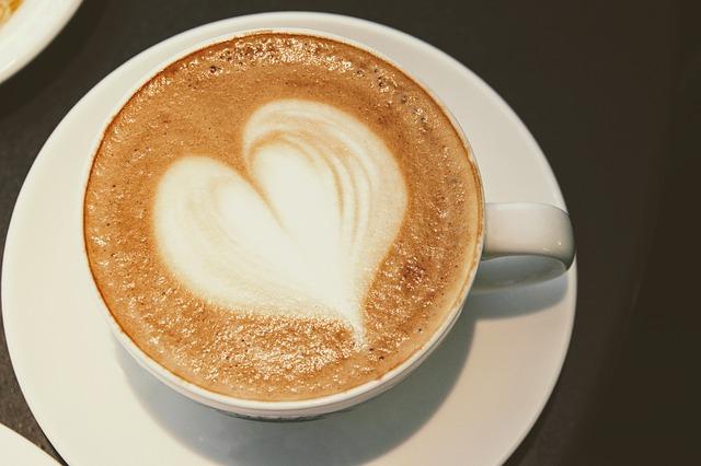 kaffeemaschine entkalken